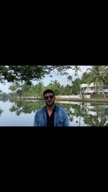 Kando Kando #kandokando #bigbrothermovie #kerala #keralagodsowncountry #cheraibeach #music #musicvideo #lovesong #keralamusic #musicvideo #nature #indiansingers #risingstar #roposomusic