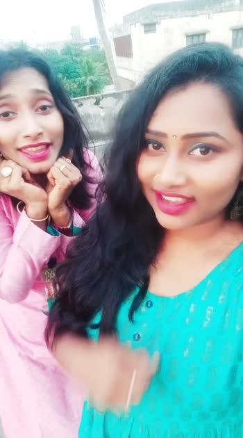 #sisters_love