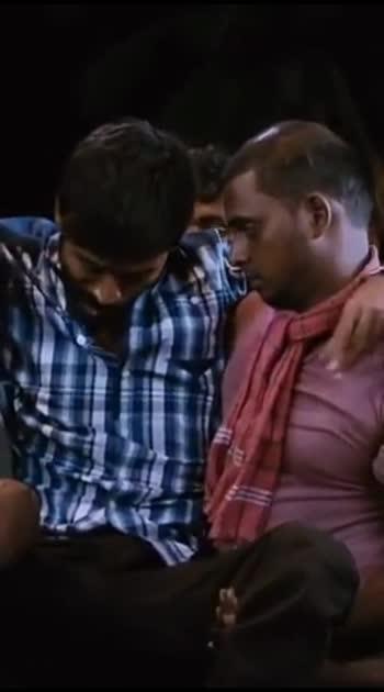 #tamilstatus  #dhanush #tamilbeats#tamilbeatschannel #tamilbeat  #tamilsong #roposo-beats #roposostar