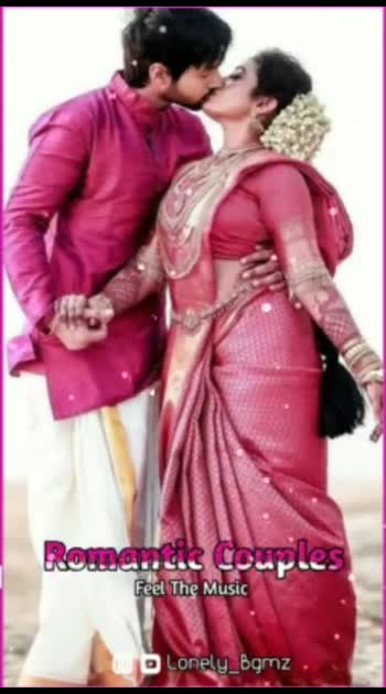 I love you da mama ##tamilmuser #lovefealing #tamilmuser