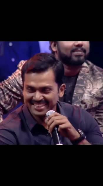 #priyanka #priyankayogi #paruvamvaanaga_song