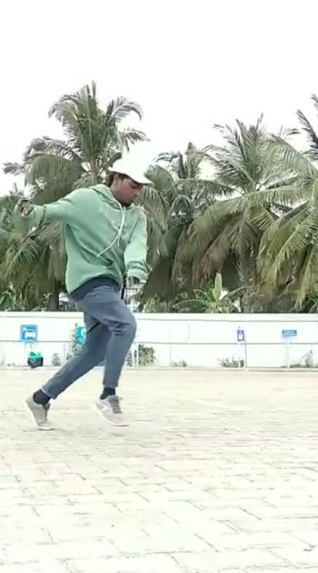 #yummy #decathlon #roposostar #roposo #callfortamil #1millionaudition #1millionviews #danceindia #dancerslife #callfortamil #englishsong #justinbieber #dance_moves #danceindiadance