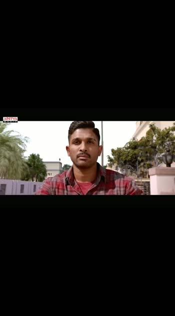 #naperu_surya_naillu_india#
