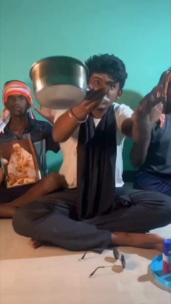 #tamil #tamilcomedy #ropposo
