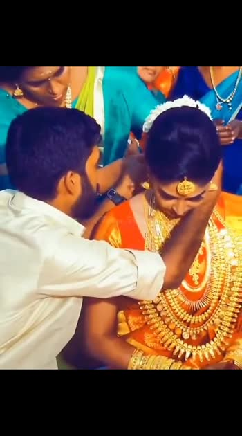 marriage #marriage-song #marriage #marriagemoments