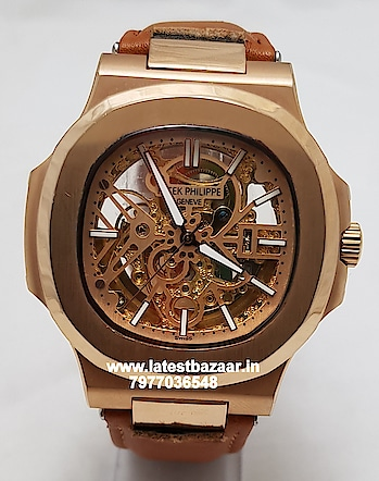 #Menswatches #Stylishwatches #Luxurybrandedwatches #latestfashionwatches #fashion #luxurywatches #mumbai #delhi #bangalore #hyderabad #kolkata #Chennai #Pune #coimbatore #Navimumbai #Vijayawada‎ #Kanpur‎ #Surat #Visakhapatnam #Jamshedpur #for #more #Details #contact #Us #7977036548 www.latestbazaar.in