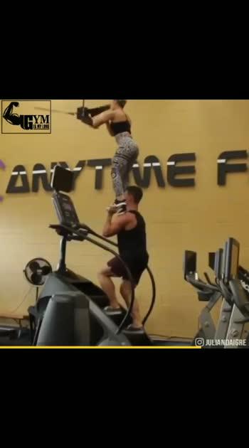 #awesome #awsomeplace #wow #fitness #fitnessmodel #fitnessmotivation #fitnessgoals #fitnesslife #fitnessaddict #fitnessgirl #gymlovers #gymlife #gymvideo #gymmotivation #yogachallenge #yogachallenge