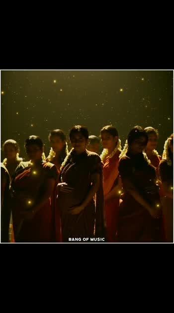 #whistlemusic #vijay #shivangijoshi song