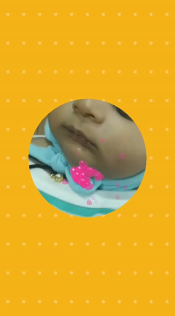 My Mama Son Sudhanahu#solovely #cute #ooo #smiley #golumolu #pillu #apnehisabse#