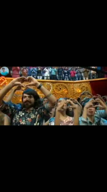 Prabhas #prabhas #prabhas_fans
