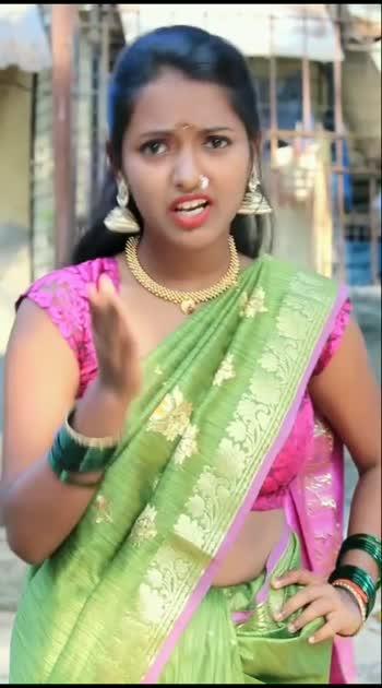 #marathimulgi #marathimulgi #marathimulgi #marathimulgi 👨#