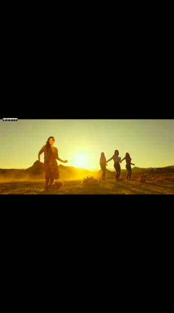 #saipallavi #lovelydance #nanimovie #lovelysong #middleclassabbayi