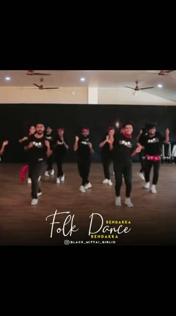 ##folkdance