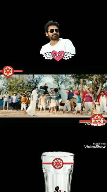 #jai_janasenna #jai_power_star_pavan_kalyan  #pavanism #pavanism #kew #kekaaa #wow