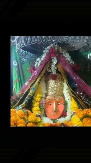 #khodiyarma