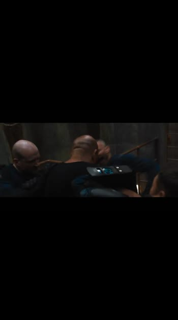 #fast and furious 9 trailer #filmisthanchannel