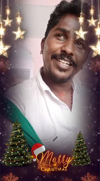 #bigil #vijay #tamilsonglyrics