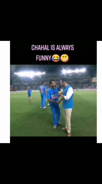chahal #india #indiateam #bcci #bccipresident #rohitsharma #viratkohli #manishpandey #shreyasiyer #klrahul #dhoni #cricket #cricketlovers #cricketfans #chahal #chahaltv #ipl #iplt20 #ipl2020 #manofthematch