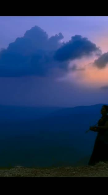 #Neeli_Neeli_Aakasam_#Video_#Song_-_30_#Rojullo_#Preminchadam_Ela_|#Pradeep_Machiraju_|_#Sid_Sriram#new
