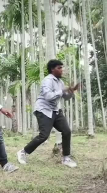 #kannazhagurathiname #asuran_dhanush #roposostar #roposo-beats #callfortamil #1millionaudition #1millionviews #dance #callfortamil #tamilstatus #broken