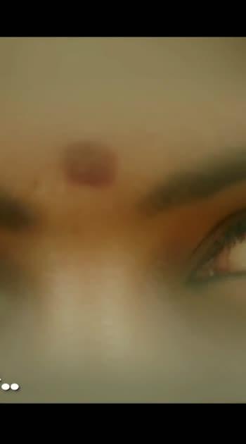 #Neeli_Neeli_Aakasam_#Video_Song_-_30_#Rojullo_Preminchadam_Ela_|_#Pradeep_Machiraju_|_#Sid_Sriram#love#lovelysong#new