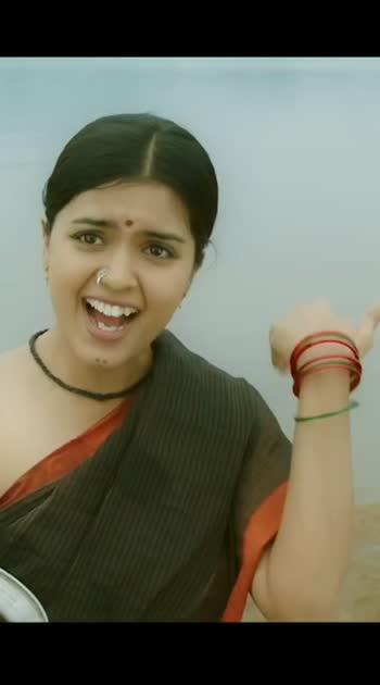 #Neeli_Neeli_Aakasam_#Video_#Song_-_30_#Rojullo_Preminchadam_Ela_|_#Pradeep_Machiraju_|#Sid_Sriram#lovelysong#love#new#