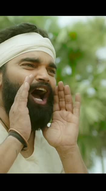 #Neeli_Neeli_Aakasam_#Video_#Song_-_30_#Rojullo_Preminchadam_Ela_|_#Pradeep_Machiraju_|_#Sid_Sriram#lovelysong#love#new#