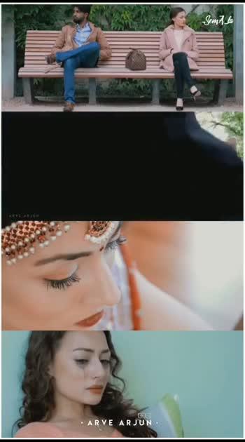 இந்த வீடியோ பிடிச்சிருந்தா கிப்ட் குடுங்க #tamilalbumsong #tamilalbumsongsandlyrics #tamilalbumsongs #tamilalbums #tamilalbum
