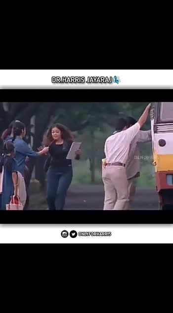 #shyam #jyothika #lovesongs #roposo