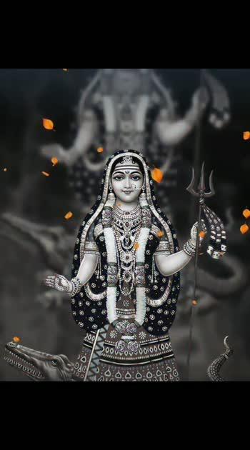 #status #khodiyarma