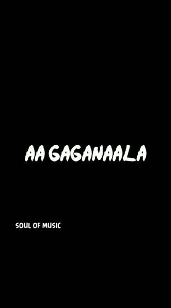 #soulmusic #lyrics_love_song #pawankalyansongs