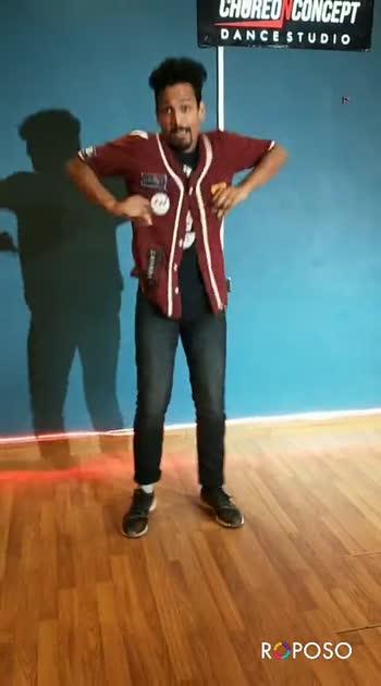 Don't Be Shy #dancevideoindia #dancer #roposostars #indiandancer #roposostarschannel