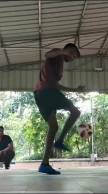 #freestylefootball #tekkers #foryoupage #risingstarschannel #wowtv #sportstvchannel