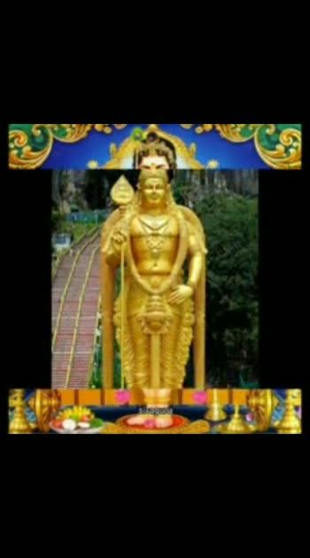 Karthigai Maintha Velava