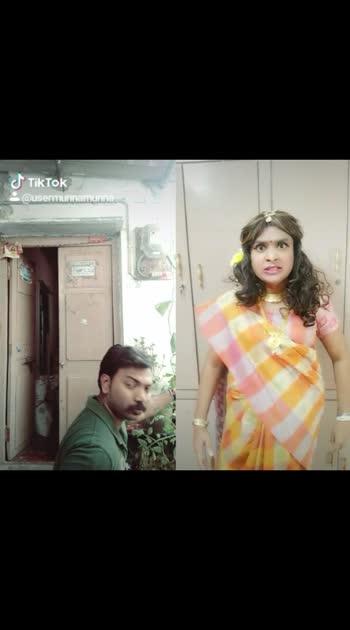 #tamilstatusvideos