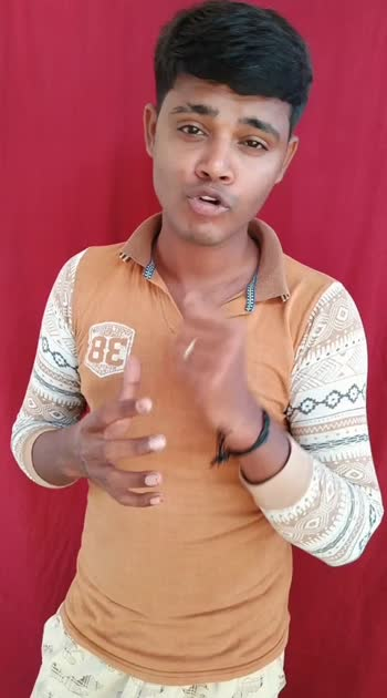 thaali kattu #hahatv #hahatvchannel #haha-tv #haha-funny #roposo #roposostar #roposo_comedy_video #roposo_channel #roposo_funny