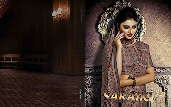 SILK INDIA PRESENTED NEW COLLECTION  #SARAIKI #designersaree #ethnicwear #westernwear #indianwear #printedsaree #simplewear #officewear #digitalprinted #multicolor #withblouse #designerblouse #stylishsaree to know more details please contact on 9820936178