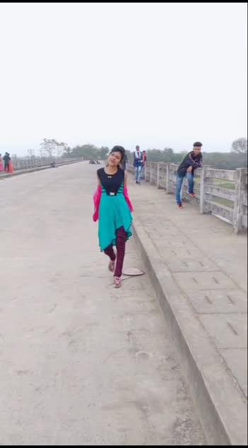 #vijay#ropo-marathi #ropso-love_at_first_my_video #like #roposo-ha-ha-ha-babana-plzz-follow-me #marathisaan #soroposo #lifestyleblogger #youtubevideos #shanedawson #bgm #hellomarch #song #ilayaraja #yuvanshankarraja #aniruth #delhifashion #bloggers #giveaway #delhigram #iger #lifestylebloggers #fashiondiaries #delhilifestyleblogger #fashionaddict #delhifashionblogger #popxofeatures #bloggersparlour #musically #campusdiaries #love #sg #campusbloggersclick #sdmdaily #lifestyle#love-status-roposo-beat #beatsful #soulfulquotes #roposo-soulful #roposo-soulful-quotes #roposo-feed #forextrading #foryou #roposo-foryou #foryoupage #foryourpage #roposo-foryoupage #foryourpage #roposo-foryoupage #foreverlove #roposo-foryou #like #followme #followers #following #follower #followher #featurethisvideo #featurethis #ropo-feature #featuremeinstagood #feature #featuredvideo nu