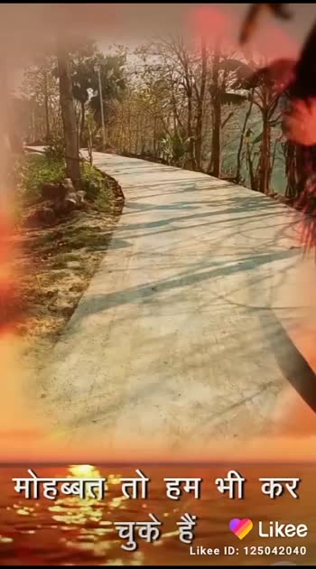 . . @prilaga #bewell #mentalhealthwarrior #mentalhealthrecovery #mentalhealthday #stress #wellness #mindset #bipolar #prilaga #mind #healthylife #invisibleillness #mentalwellness #mentalhealthawarness #mentalhealthmatters #recovery #anxiety #livingfree #depression #mindfullness #healthymind #help #mentalhealthsupport #mentalhealth #mentalgains #control #mentalstrength #healthandwellness #health #overthinking