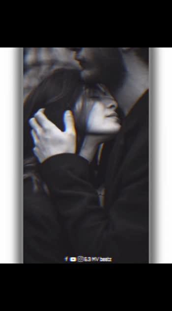 #tamillovestatus #lovestatusvideo #lovestatuswhatsapl #lovestatustamil #lovestatussong #lovestatus_whatsapp #lovestatuswhatsapp #kollywood #kollywoodcinema #kollywoodactress #kollywoodactor #kollywoodcinemasong #kollywoodvideos #kollywooddubsmash #kollywoodactors