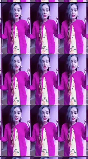 time table  #punjabisongslover #punjabisong #timetable #kulwinderbilla #shipragoyal# #jasminesandlas #diljitdosanjh #kareenakapoor #karanaujla #hintavaru #8parche #oldisgold #punjabilatestsong #latestsong #trending #like4like #likeforlikes #f4f #followforfollow #likesforlikesback #comment4comment #likeforcomments