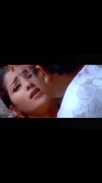 #arrahman #arr #arrahmanmusic #arrahmanhits #arrahmanbgm #mudhabanthipuvvuila #muddu #mudhalvan #arjun