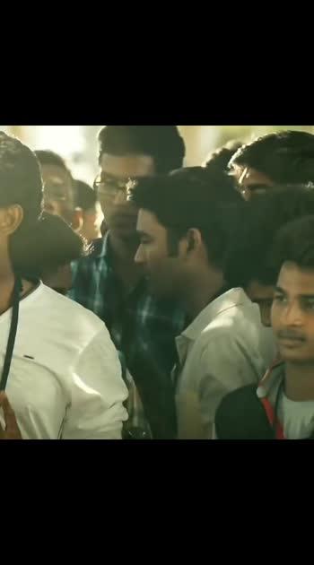 #dhanush #dhanushfans #dhanushfan #dhanush