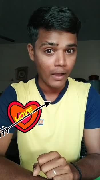 kanavan vs kadhalan #haha-tv #haha #hahatv #hahatvchannel #roposostars #roposobeauty #roposo_comedy_video #roposo_channel #roposo_whatsapp_status