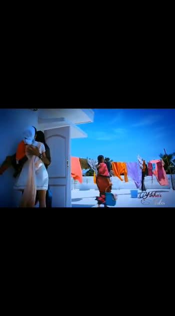 #3love #3lovestatus #3 #dhanush #dhanushfans #dhanushfan #dhanushfansclub #dhanushfan