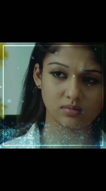 #dhanush #dhanushsongs #dhanushmovie #nayanthara #ladysuperstar #tamilsonglyrics #tamilsong #tamilmovie #love #lovemovie #lovesong #tamilmovie #kollywood_tamil #kollywoodactress #kollycinema #ammu___editz #kollywood_tamil #kolly #kollywood #flims #song #kandenkadhalai #yaradineemohini