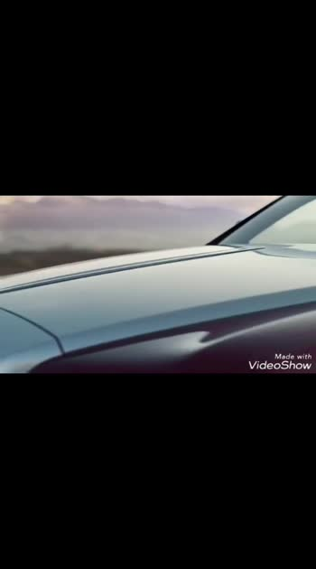 #rollsroyce #car #cars #carlover #carlove #carlove #rolls-royce #carstunts #carshow #carslover_jatt #carselfie #carsreal #billionaire #billionairelifestyle #billionairequotes