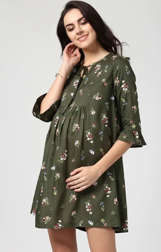 Maternity fashion, Stylish maternity clothes, Fashionable maternity, Maternity fashionable clothes women, Branded maternity dress @ MomSoon.in