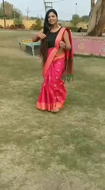 #instagramvideos#instagood#roposostar#roposo-beats#roposa-love#lovestatus#lovesong#slowmotion#slowmotionchallenge