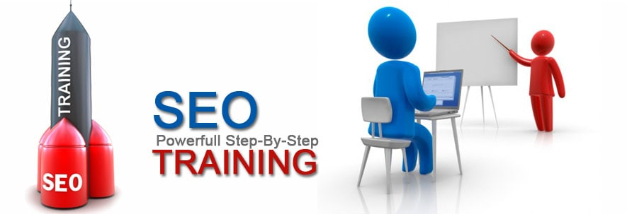 https://librainfologics.com/seo-traning/  Online Seo Training in Yamunanagar  Librainfologics in Yamunanagar offers the best kind of training in SEO. They will help you to learn the fundamentals of SEO with the  tutorials and practical SEO Training.